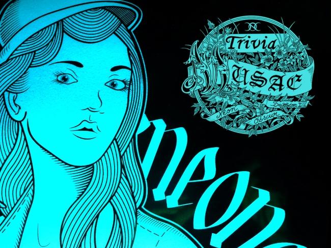 NeonObscur_Nevan_Denikus_Musae_Neon_07