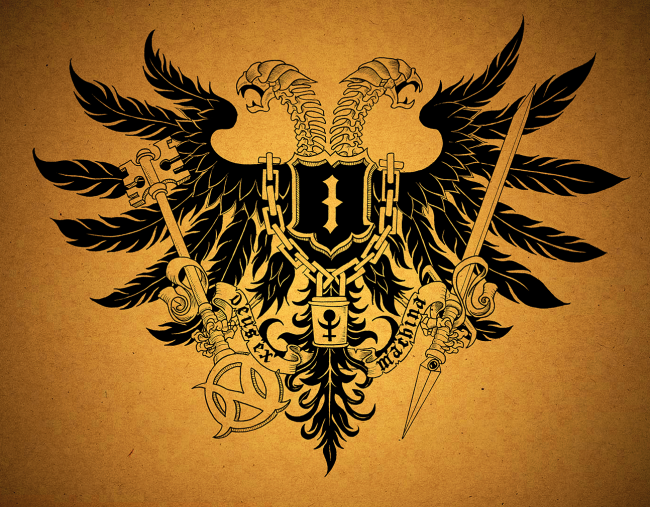 NeonObscur_Nevan_Deus_Ex_Machina_Blazon