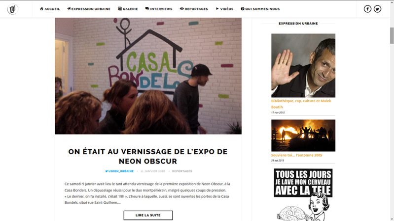 Article_NeonObscur_UnionUrbaine