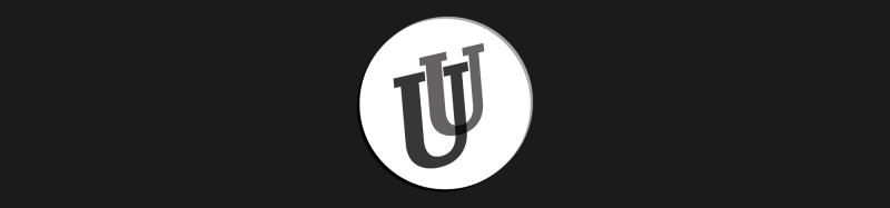 Reportage Union Urbaine