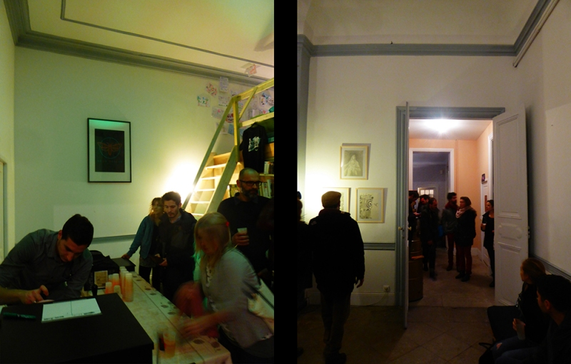 NeonObscur_Vernissage_Katabasis_005