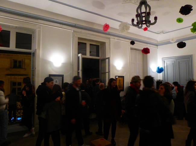NeonObscur_Vernissage_Katabasis_006