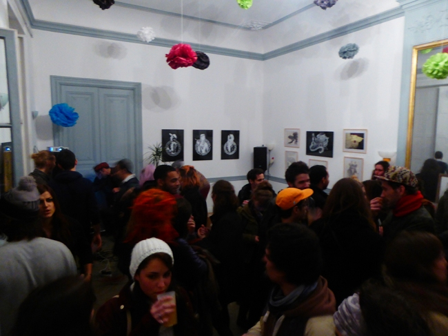 NeonObscur_Vernissage_Katabasis_007