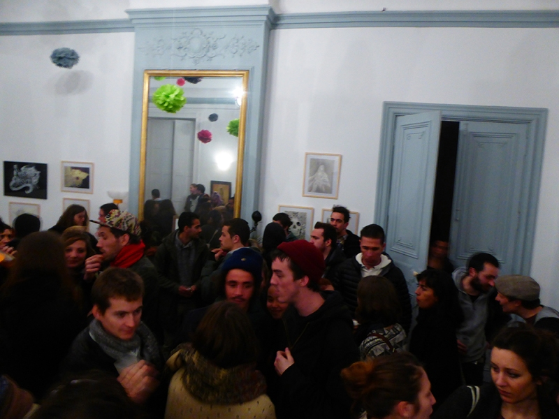 NeonObscur_Vernissage_Katabasis_008