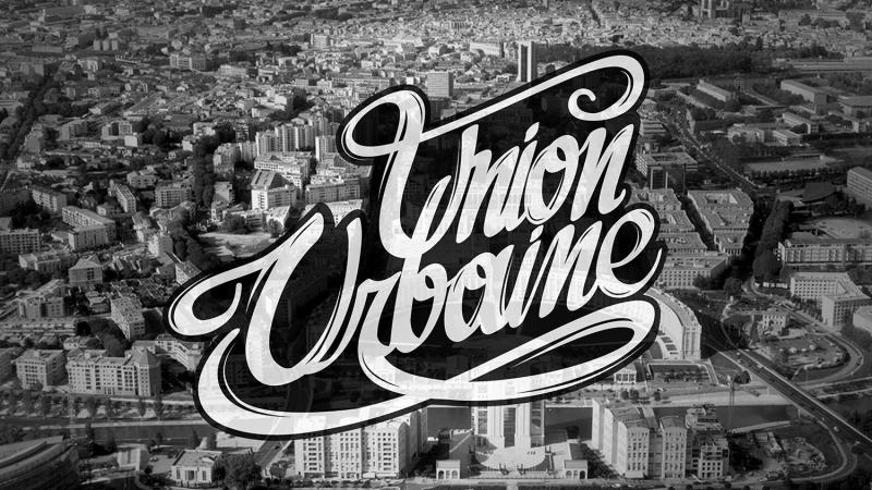 Typo_Union_Urbaine