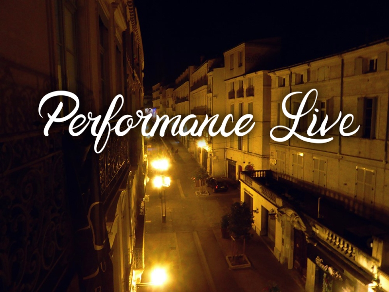 Performance_live_Neon_Obscur_Banniere_02
