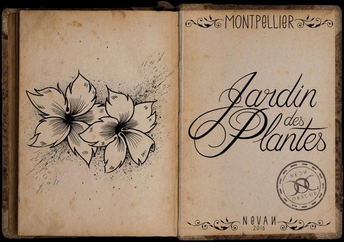 Jardin des Plantes_Nevan_SketchBook_Neon_Obscur