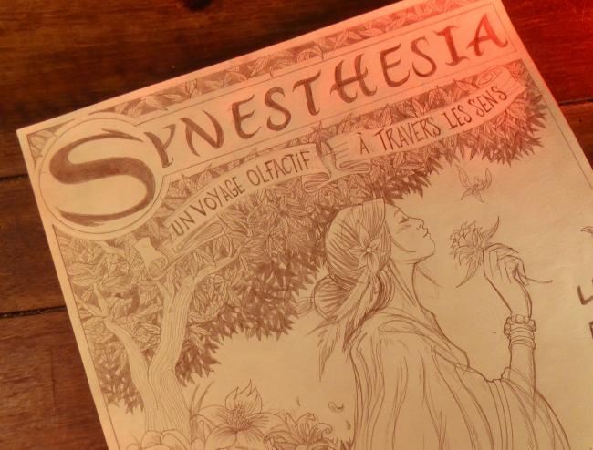 Synesthesia_Neon_Obscur_Nevan_Denikus_08